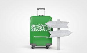 Hajj et Omra: la checklist spéciale pèlerin