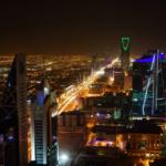 Riyad : les lieux les plus insolites à visiter !